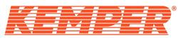 Kemper-Logo (2)