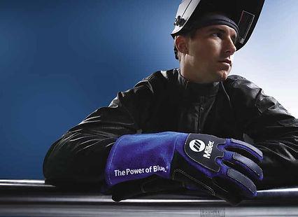 Miller gloves background2.jpg