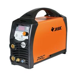 JASIC TIG 200P רתכת