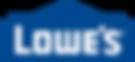 Lowe's Logo.png