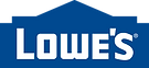 Lowe's Logo.png