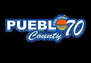 d70 logo.png
