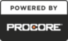 procore.png