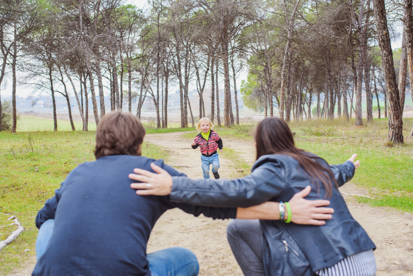 Families-5.jpg