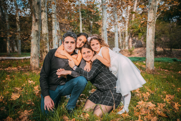 Families-13.jpg