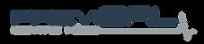 Logo previsal-01.png