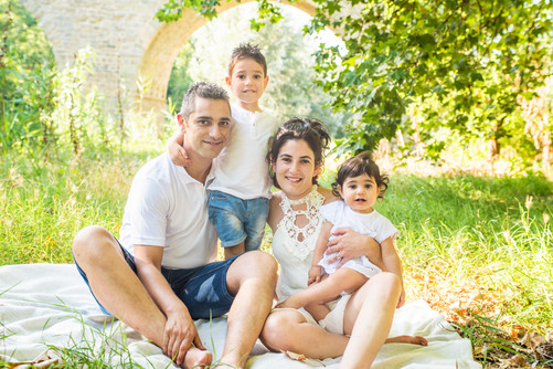 Families-12.jpg