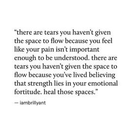 Strength in tears.jpg