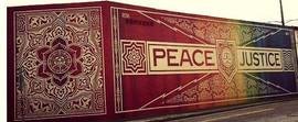 Peace Justice.jpg