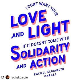 Solidarity and Action.jpg