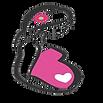 logo331 merge2.png