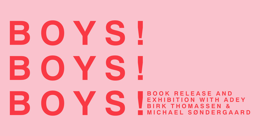 BOYS EVENT HEADER_1.jpg