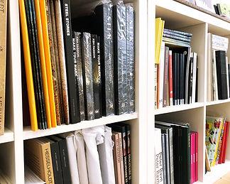book-shelves-in-store-monday-studio-artshop-copenhagen-vesterbro.jpg