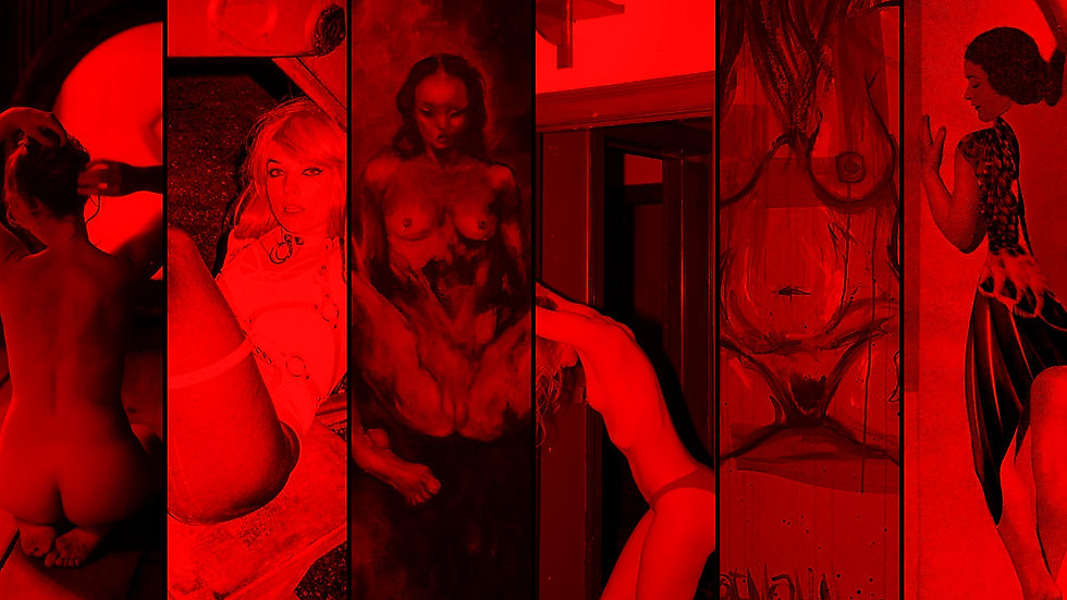 Nymphs-exhibition-webbanner_1.jpg