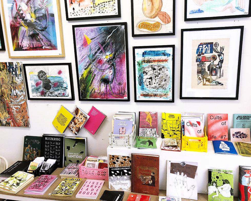 art-book-shop-monday-studio-vesterbro-copenhagen.jpg