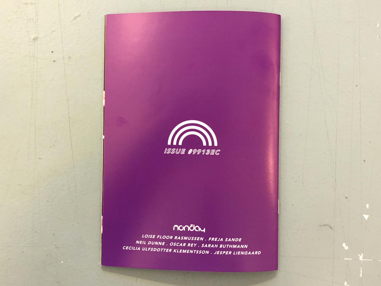 zine 9913ec purple_17.jpg