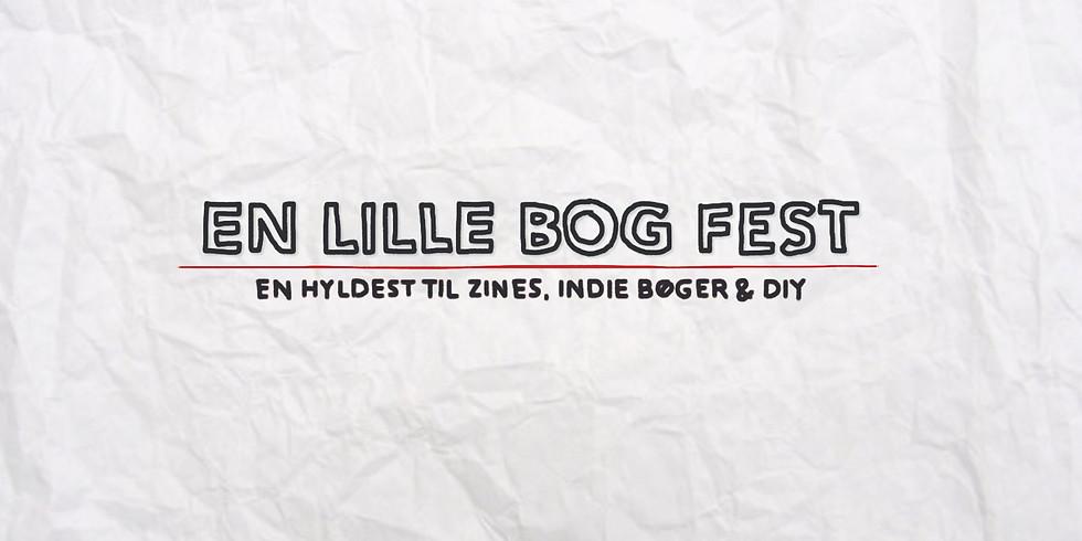 En Lille Bog Fest