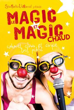 carte-postale-MAGIC-ET-MAGIC