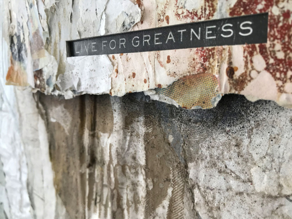 live-for-greatness-detail-03jpg