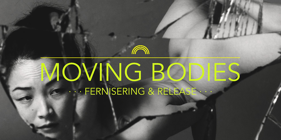 MOVING BODIES . RELEASE