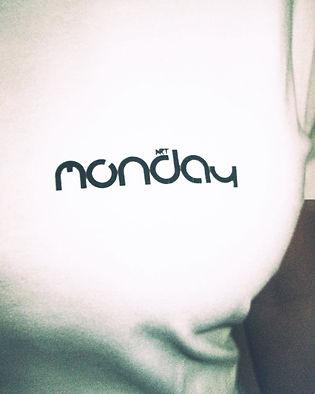 art-monday-logo-tshirt-art-print.jpg