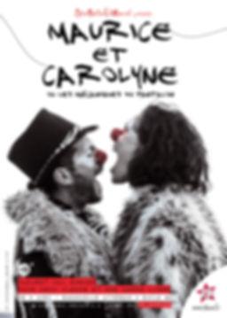 afficheMaurice&CarolyneWEB.jpg