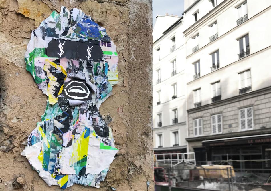 paris-01jpg