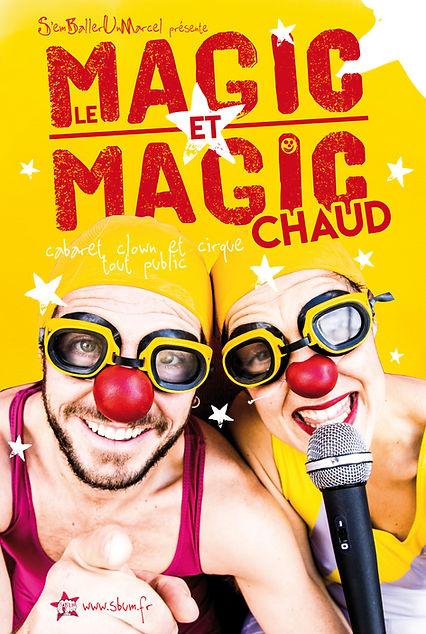 affiche-MAGIK&MAGIC.jpg