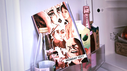 art zine monday yet in fridge.jpg