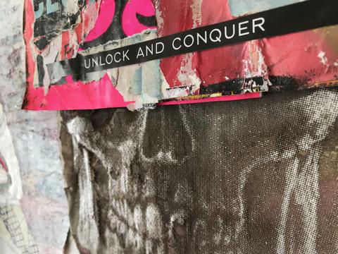 xx-unlock-and-conquer-05jpg