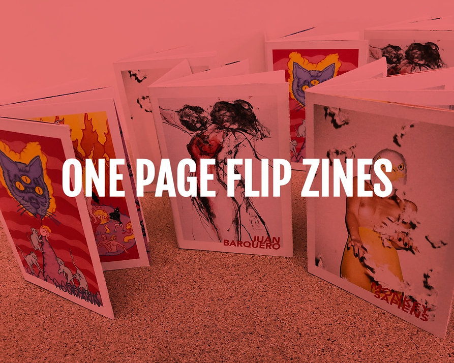 one%20page%20flip%20zine%20cover%20home%