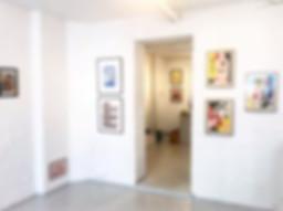studio_exhibit_monday_010.jpg