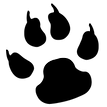 Pawprint_edited.png