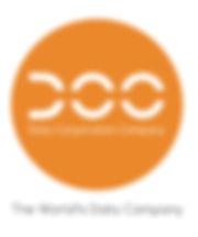 Data Corporation Company