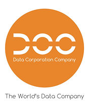 Data Corporation Company