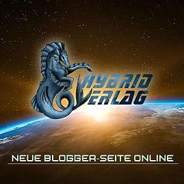 Blogger-Seite_online2.jpeg