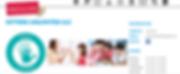 KidsLinked Recommeds Sitters Unlimited LLC