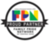 FPN of Central Ohio Partners with Sitters Unlimited LLC