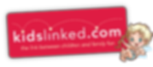 KidsLinked Partners with Sitters Unlimited LLC