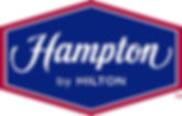 Hampton Inn & Hilton Hotes Partner with Sitters Unlimited LLC