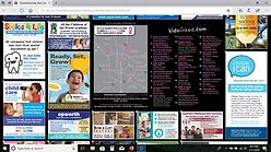 East Columbus New Albany, Westerville, Gahanna, Worthington Kidlinked Recommeds Sitters Unlimited LLC
