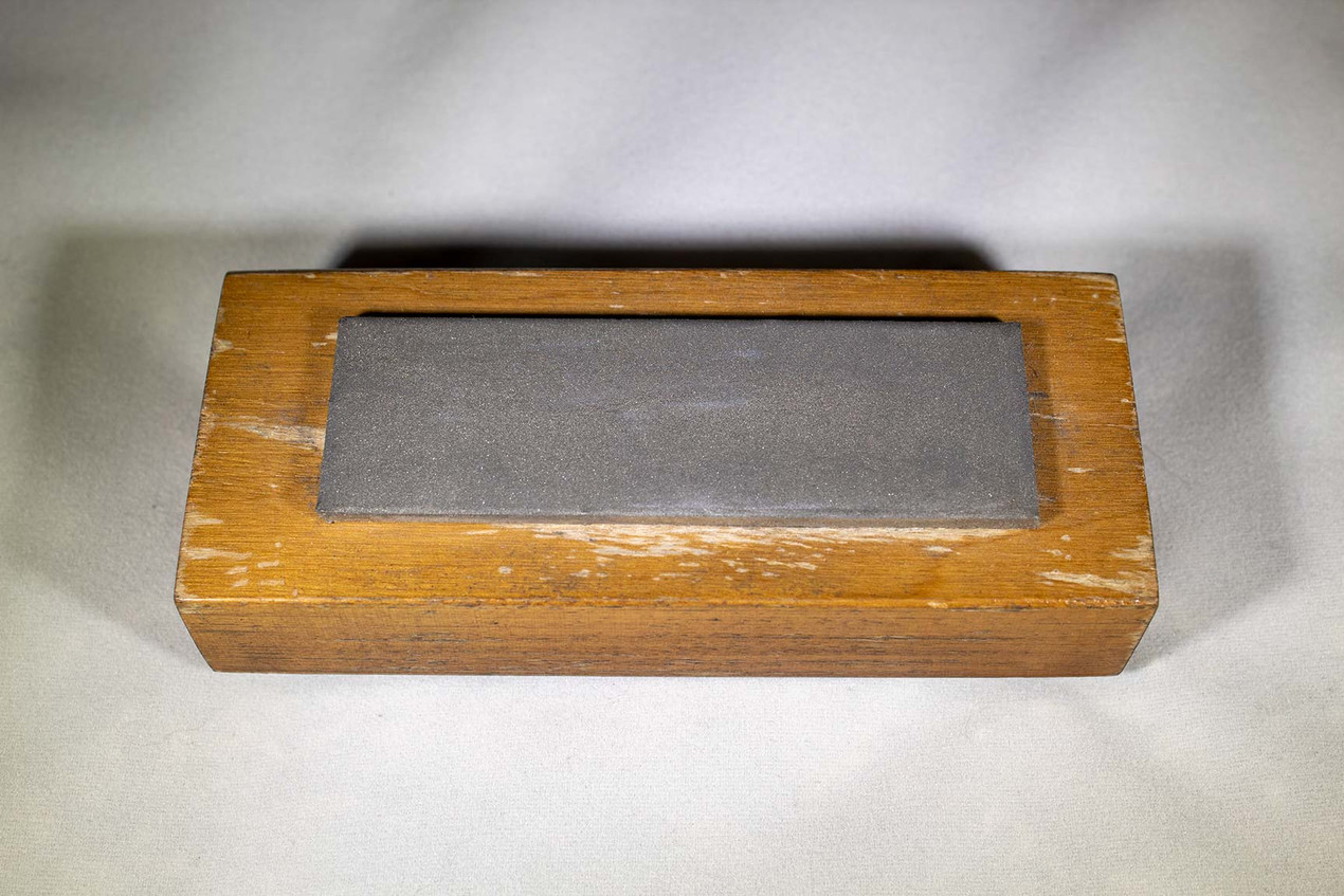 Eze Lap Diamond Sharpening Stone