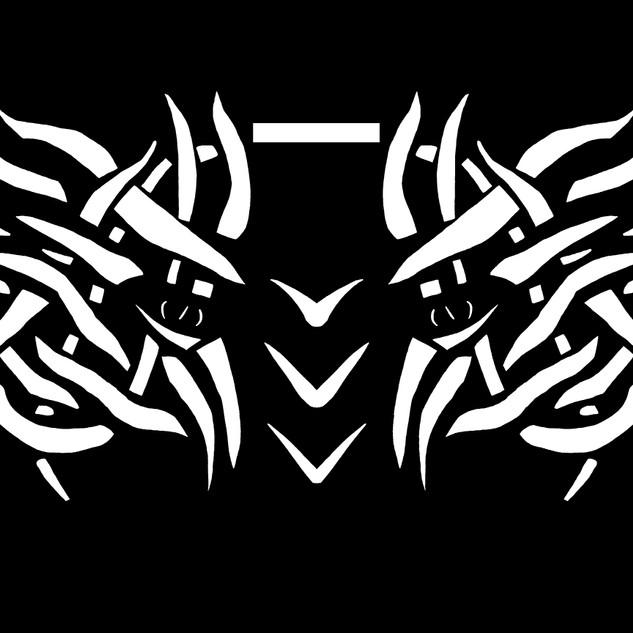 Tiger Eyes Design