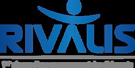 logo-rivalis-corporate-baseline-2018.png