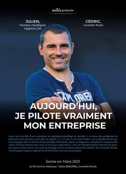 temoignage-affiche-Julien-50x70-client-r