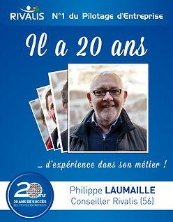 portrait-20ans-rivalis-Philippe-Laumaill