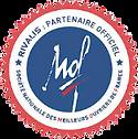 Badge-MOF.png