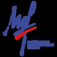 Logo Mof.png