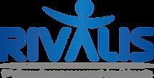 logo-rivalis-corporate-baseline-2018-fon