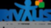 logo-rivalis-pilotage-web-2018.png